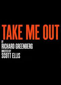 Take Me Out Tickets