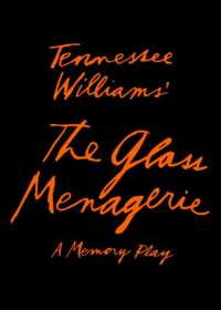 The Glass Menagerie (2017) Show Poster