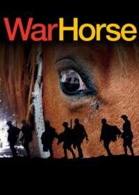 War Horse Show Poster
