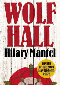 Wolf Hall: Parts One & Two Show Poster