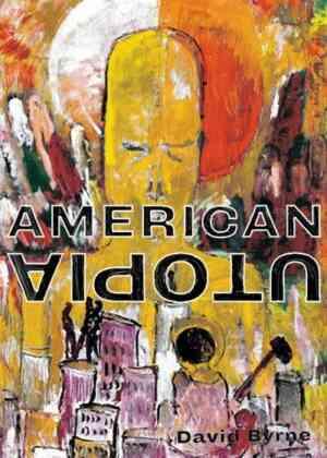 American Utopia 2019 Poster
