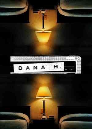 Dana H. Poster