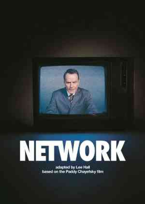 Network Poster