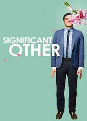 Significant Other Poster
