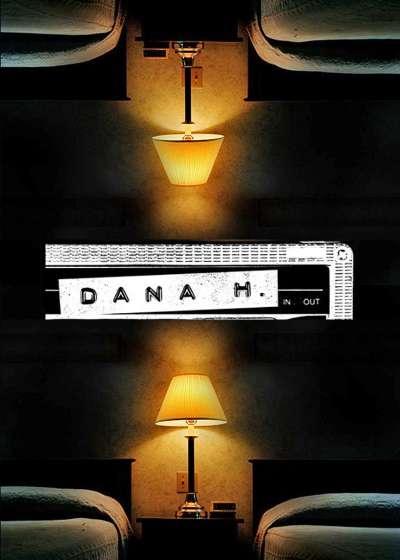 Dana H. Broadway show