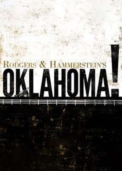 Oklahoma! Broadway show