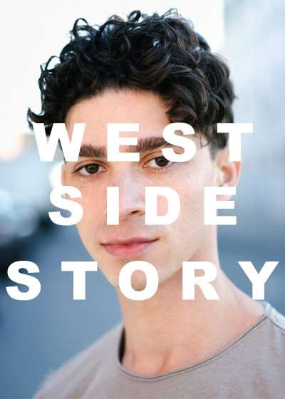 West Side Story Broadway show