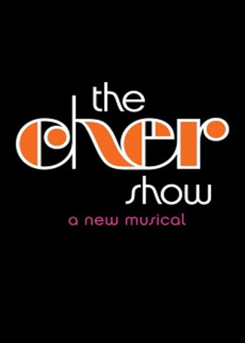 The Cher Show Poster