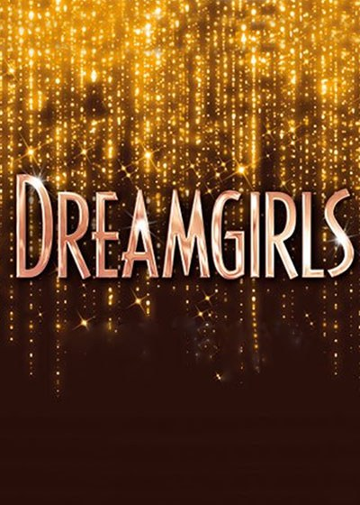 Dreamgirls Poster