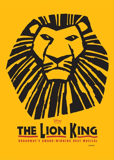 The Lion King Discount Broadway Tickets Including Discount Code And