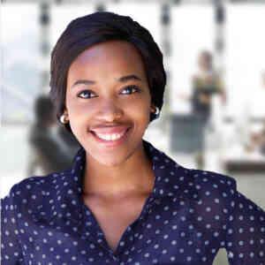 TVTaping Staff Writer Jacqueline Turner