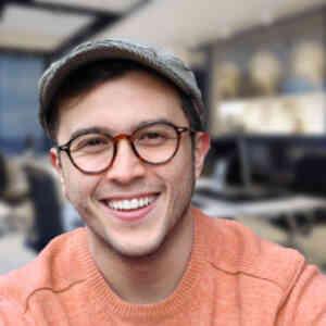Freelance Writer Jared Goodwin