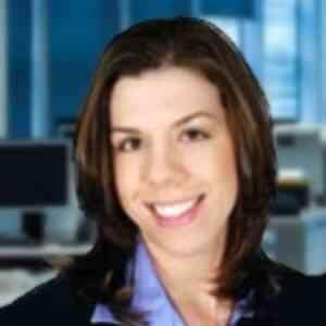 Jennifer R Jones, Head Writer at New York Show Tickets