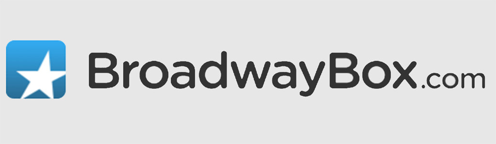 Broadway Box .com