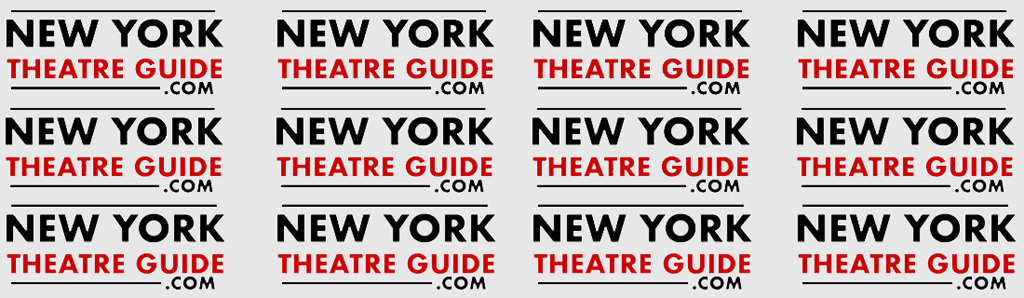 New York Theatre Guide .com