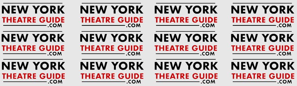 New York Theatre Guide .com