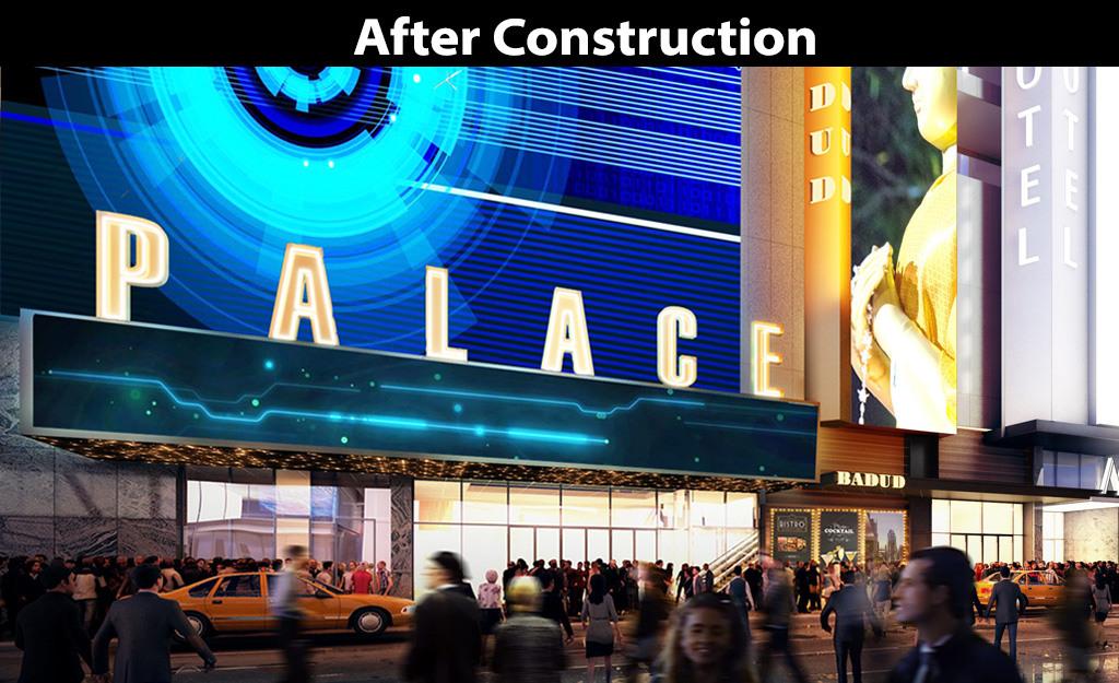 Palace After Rebuild Inline v3