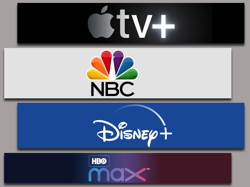 Some of the Upcoming Video Streaming Services