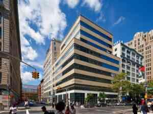 325 Hudson Street