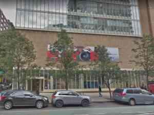 ABC Studio 7 Lincoln
