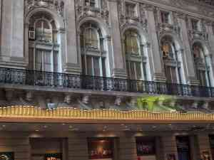 Lunt Fontanne Theatre