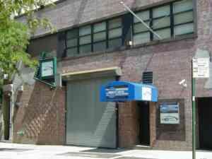 Unitel Studios