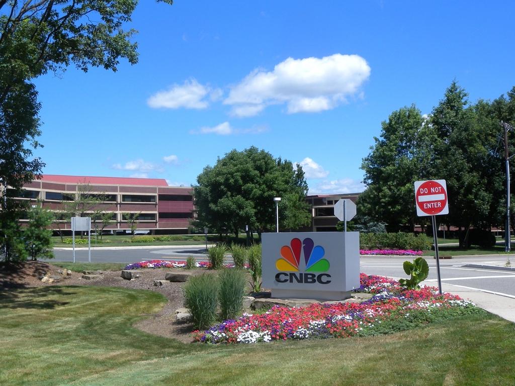 CNBC Inc