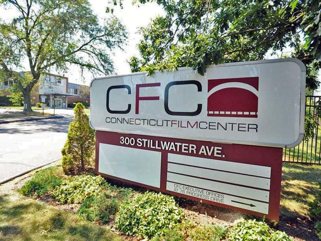 Connecticut Film Center
