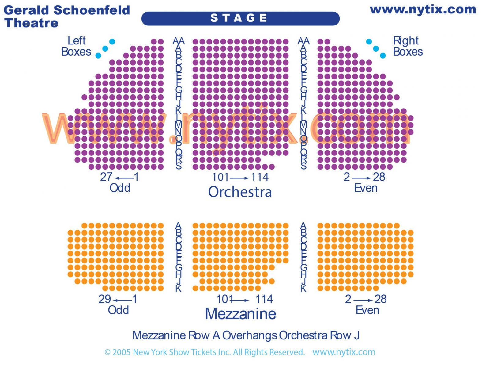 Come From Away Discount Broadway Tickets Including Discount Code And