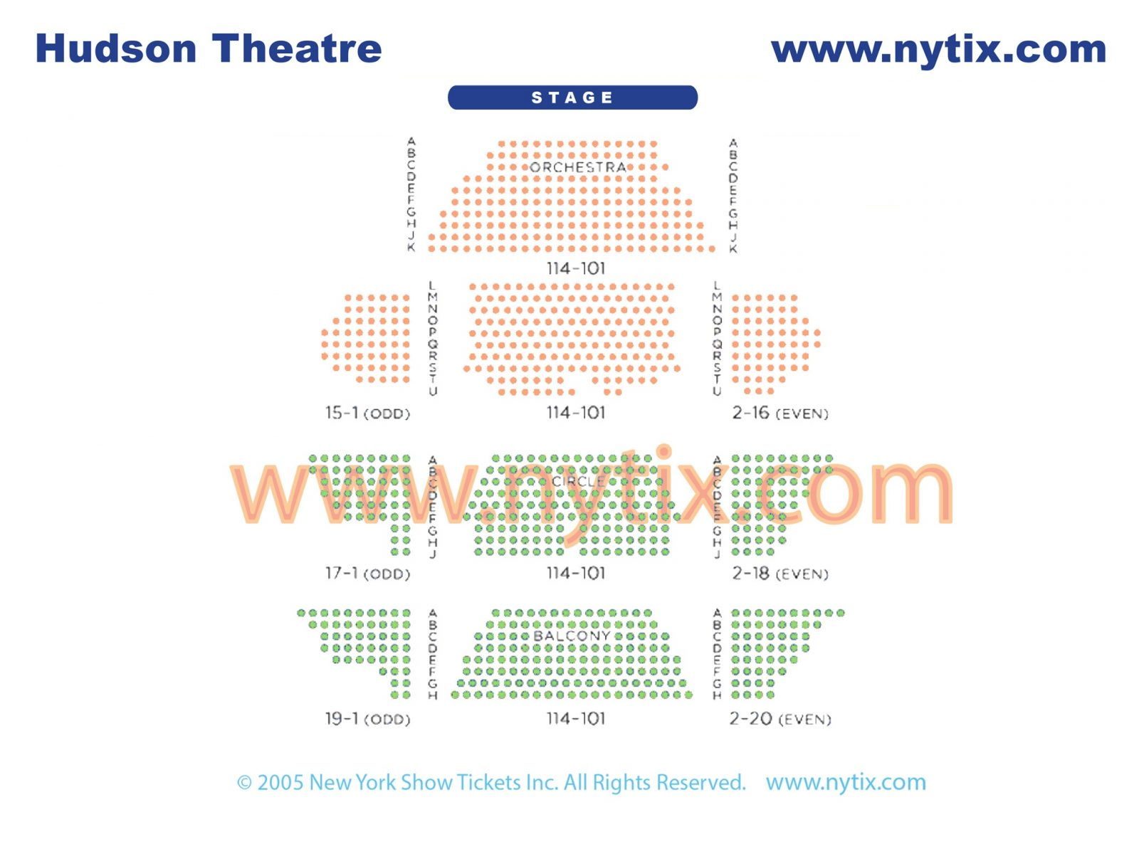 The Parisian Woman Discount Broadway Tickets Including Discount Code